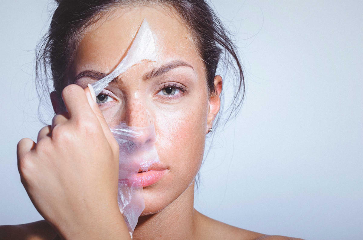 Types of Peels (And How Often Should You Do Them?)